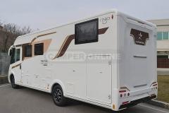 Autostar-Prestige-730LJ-04