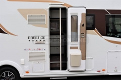 Autostar-Prestige-730LJ-11-