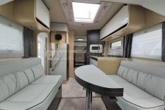 Autostar-Prestige-730LJ-17-