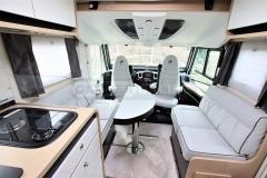 Autostar-Prestige-730LJ-19-