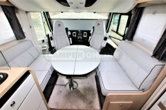 Autostar-Prestige-730LJ-20-