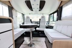 Autostar-Prestige-730LJ-21-