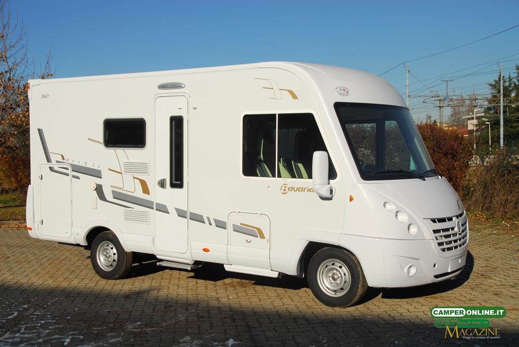 02-Bavaria-Artic-I60-LG