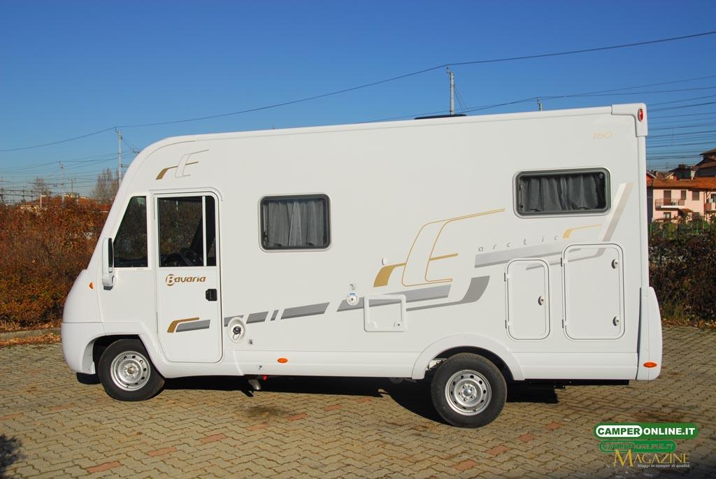 06-Bavaria-Artic-I60-LG