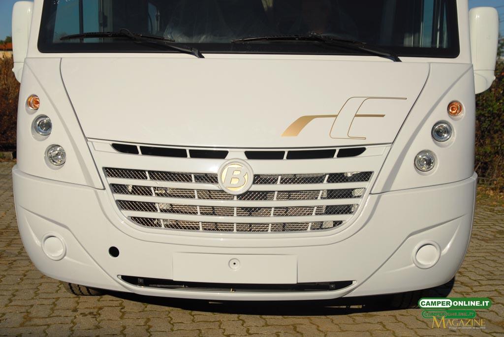 09-Bavaria-Artic-I60-LG