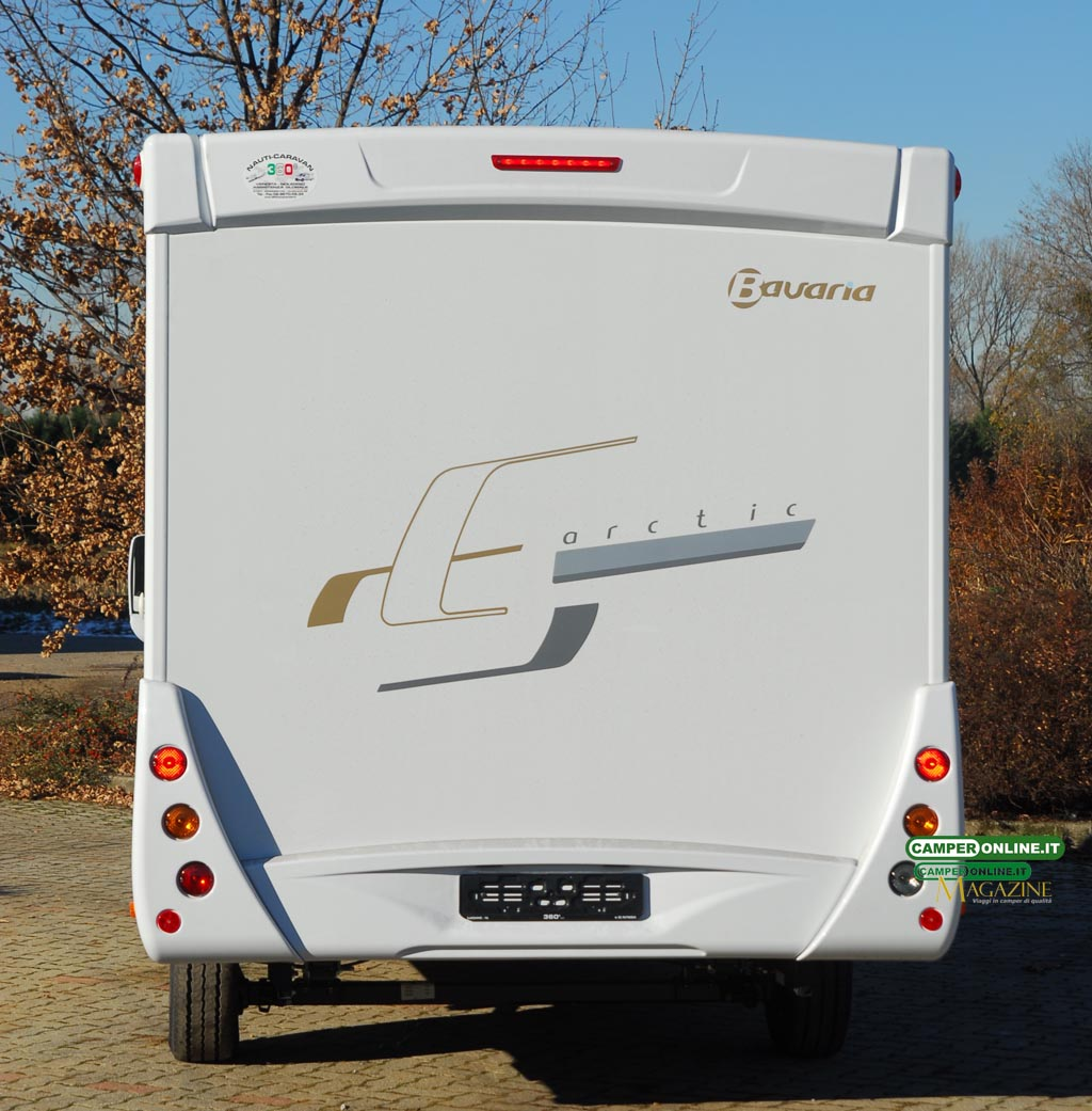 10-Bavaria-Artic-I60-LG