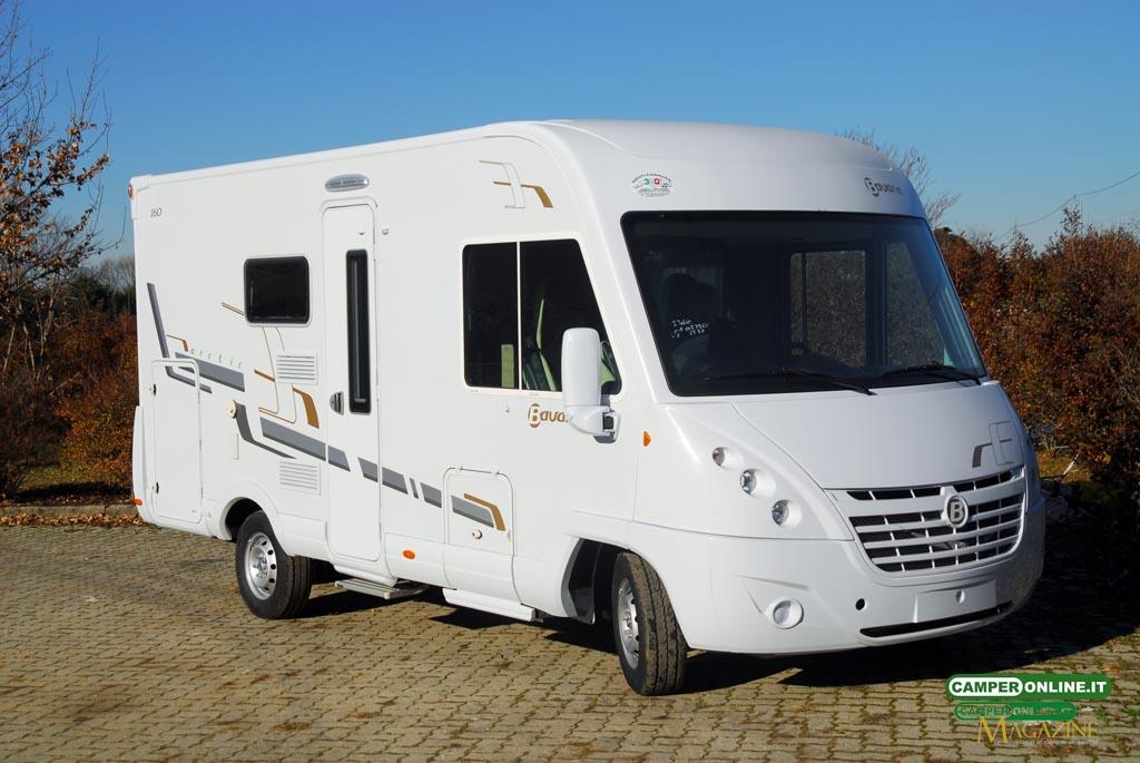 11-Bavaria-Artic-I60-LG