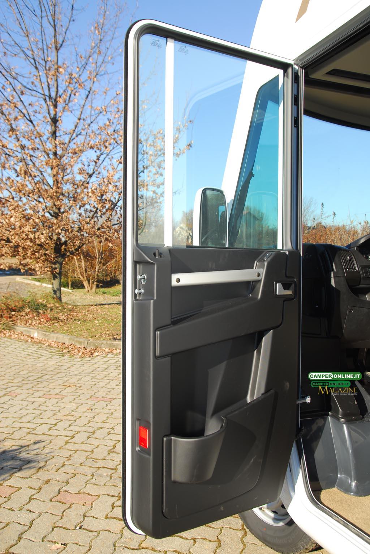 22-Bavaria-Artic-I60-LG