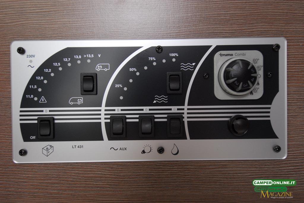 52-Bavaria-Artic-I60-LG