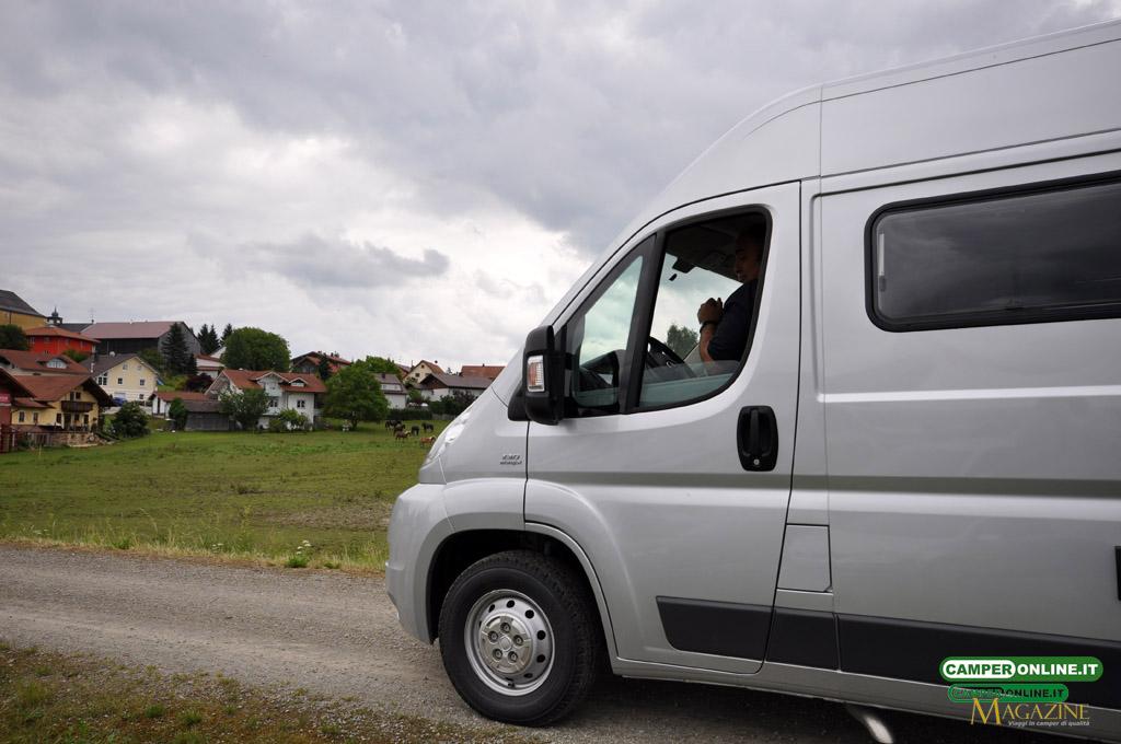 Bavaria-Camp-2014-018