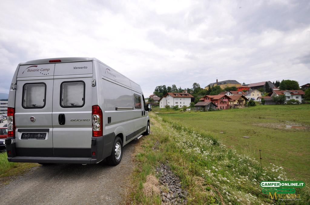 Bavaria-Camp-2014-019