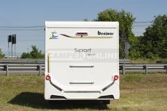 014-BENIMAR-SPORT-363