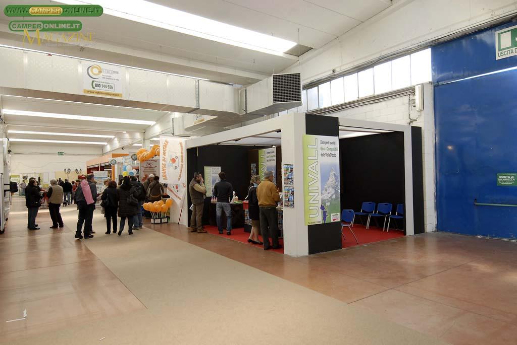 046-Biella-2012