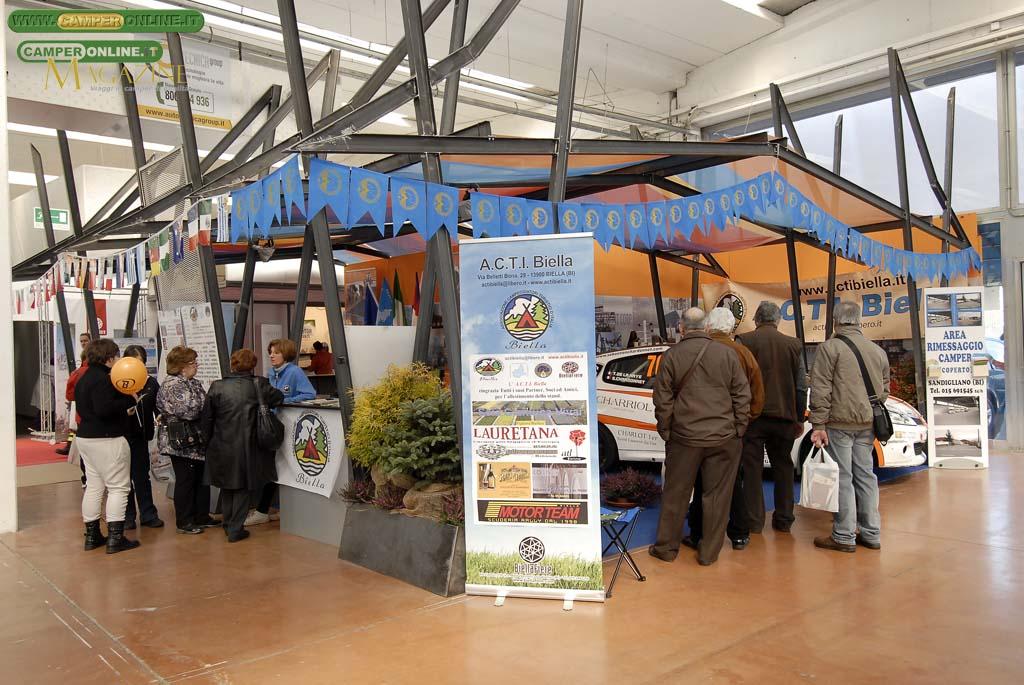 088-Biella-2012