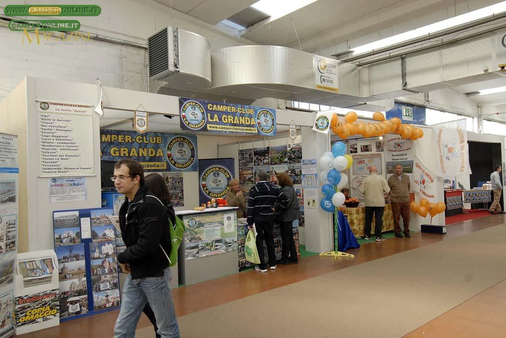 089-Biella-2012