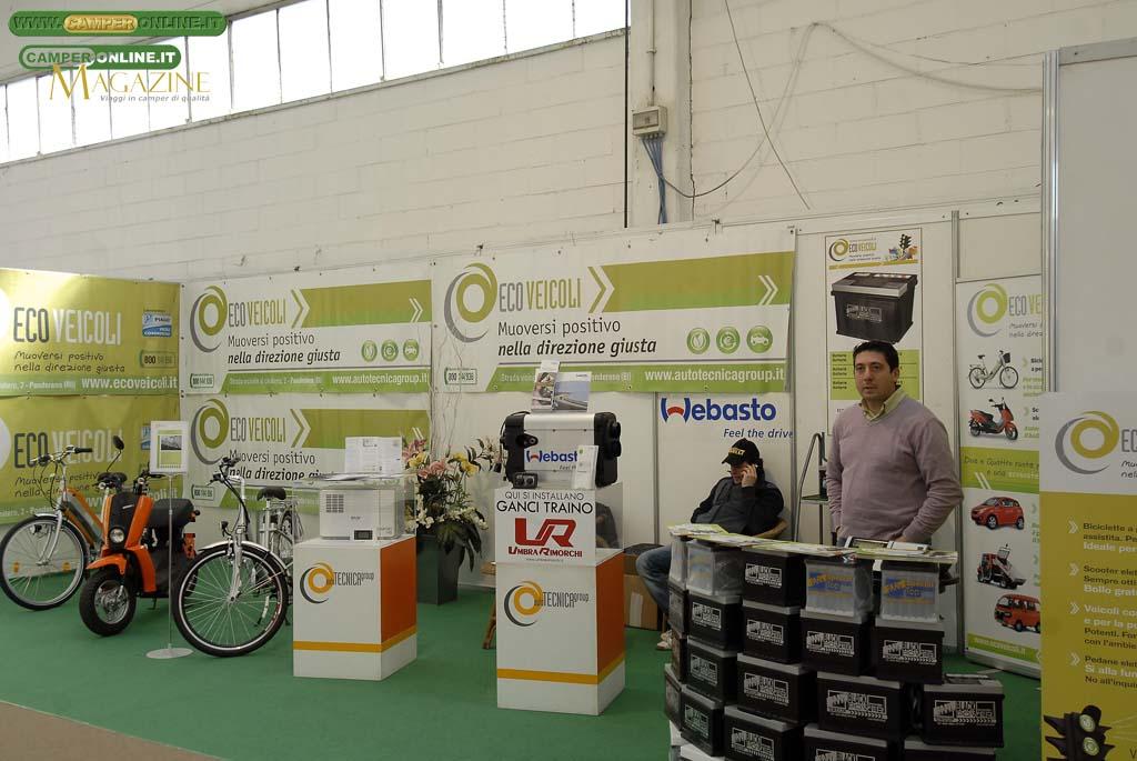 090-Biella-2012