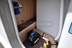 Buerstner-Ixeo-640-022