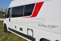 City Car 601 06