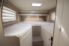 Burstner-TravelVan-620-20-