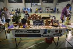 CamperOnChef-2017-27