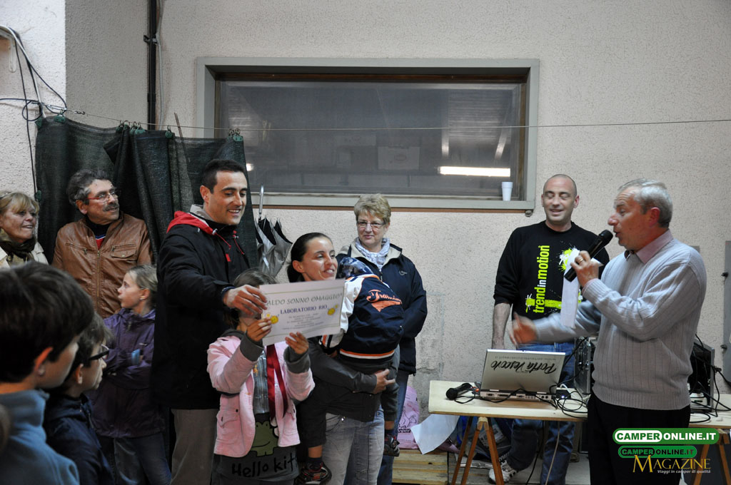 CamperOnFest-2013-premiazione-043