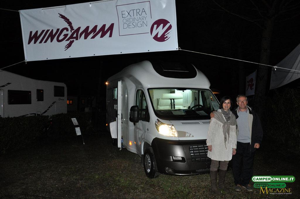 CamperOnFest-2013-premiazione-060