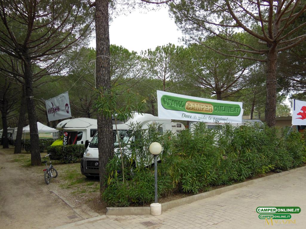 CamperOnFest-2013-005