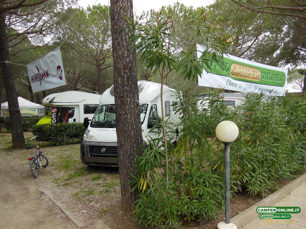 CamperOnFest-2013-006