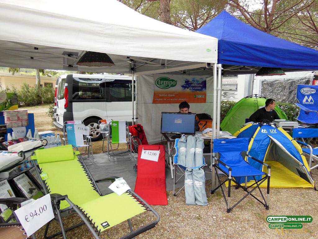 CamperOnFest-2013-007