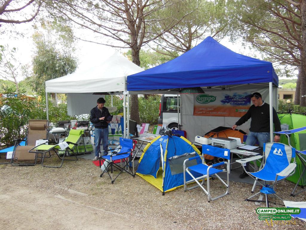 CamperOnFest-2013-009