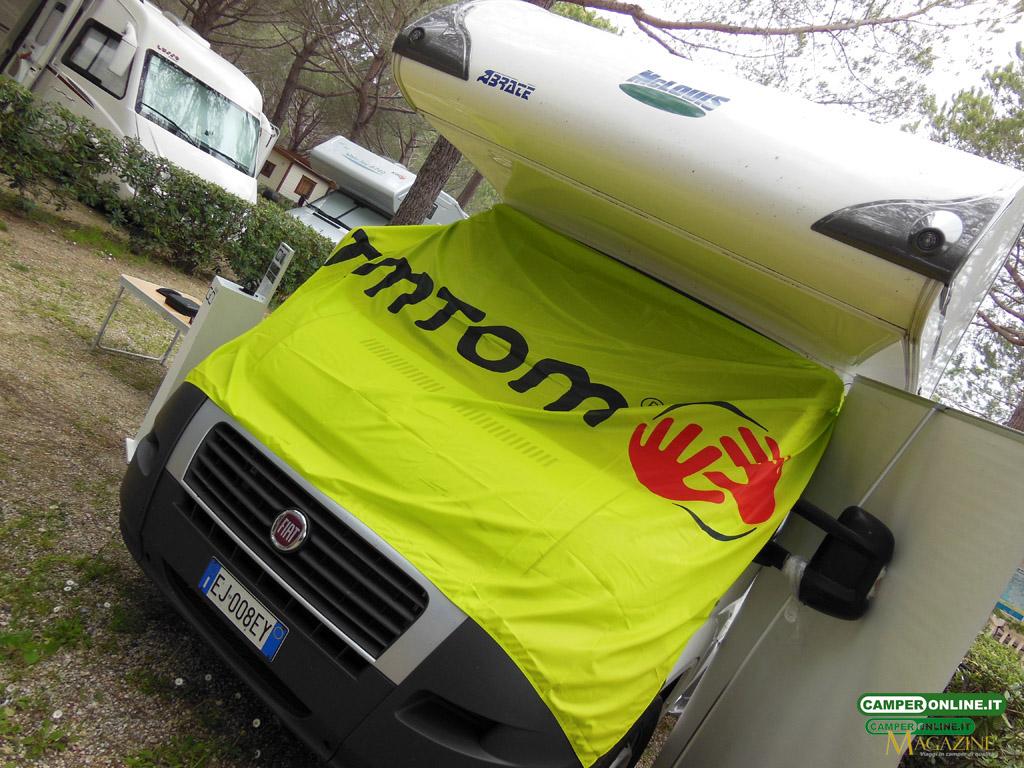 CamperOnFest-2013-012