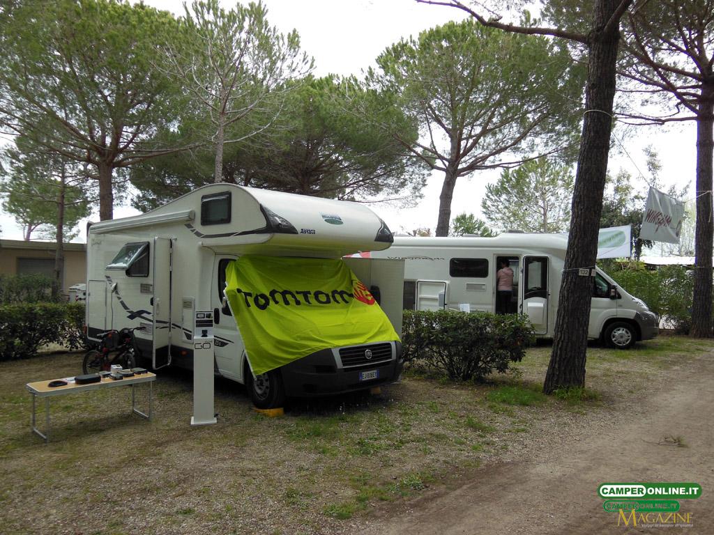 CamperOnFest-2013-014