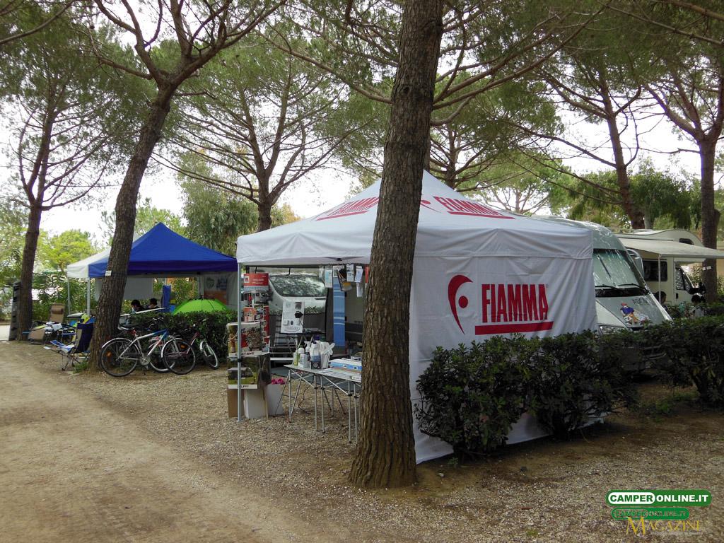 CamperOnFest-2013-015