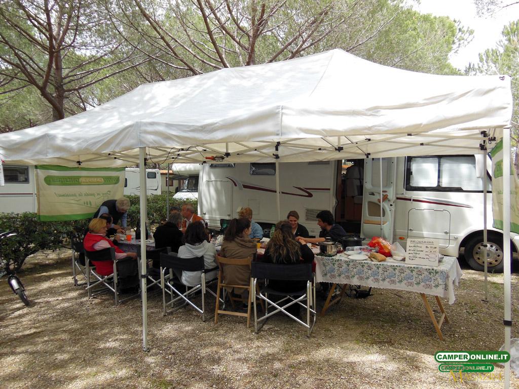 CamperOnFest-2013-017