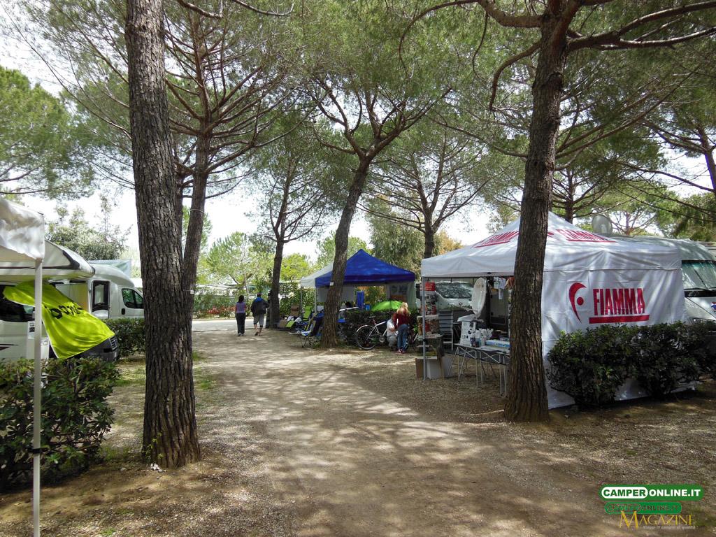 CamperOnFest-2013-019