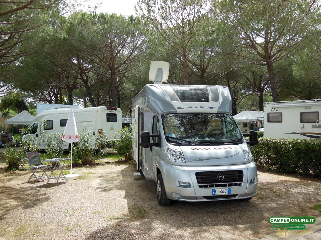 CamperOnFest-2013-021