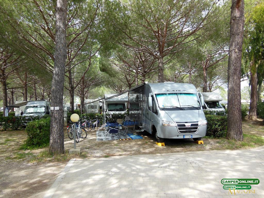 CamperOnFest-2013-026
