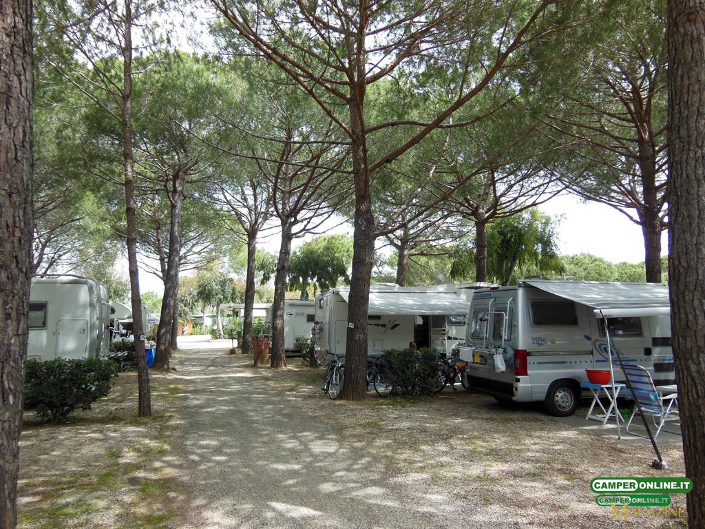 CamperOnFest-2013-028