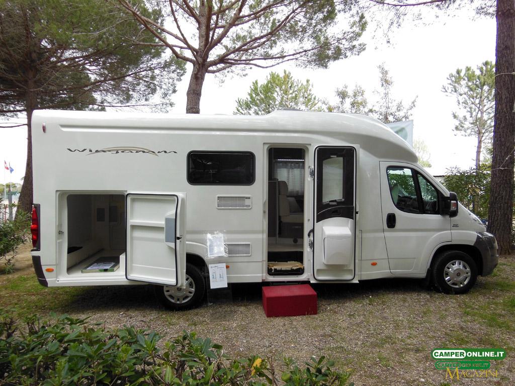 CamperOnFest-2013-029