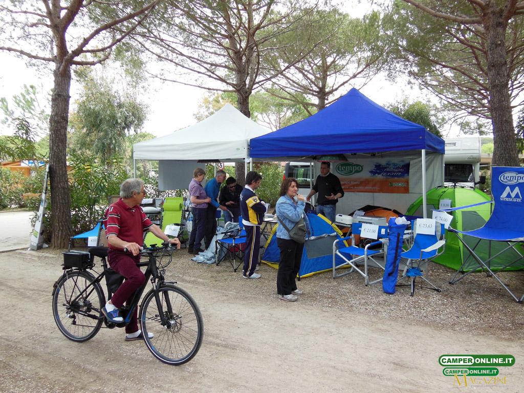 CamperOnFest-2013-030