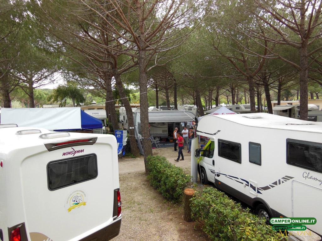 CamperOnFest-2013-031