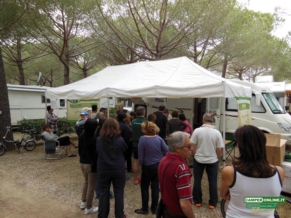 CamperOnFest-2013-033