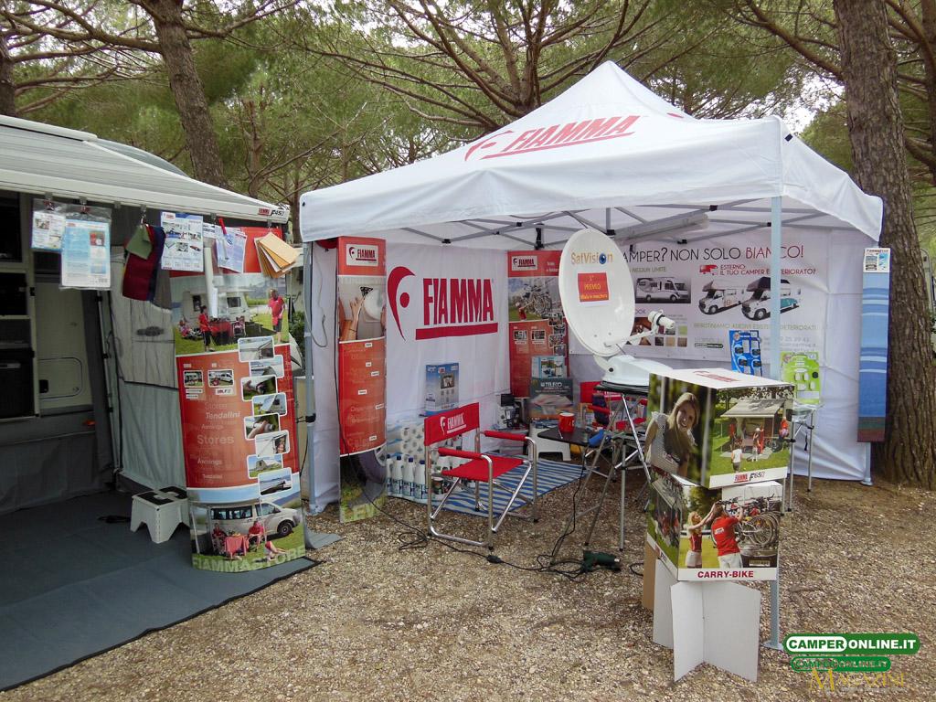 CamperOnFest-2013-034