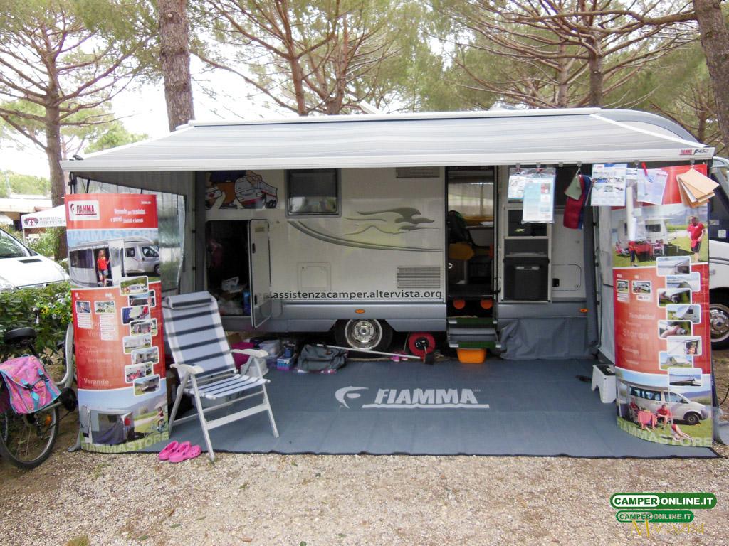 CamperOnFest-2013-035