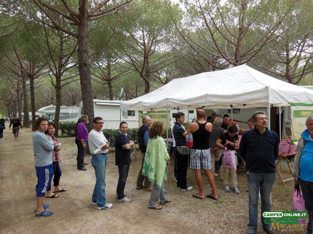 CamperOnFest-2013-037
