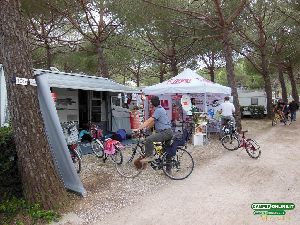 CamperOnFest-2013-038