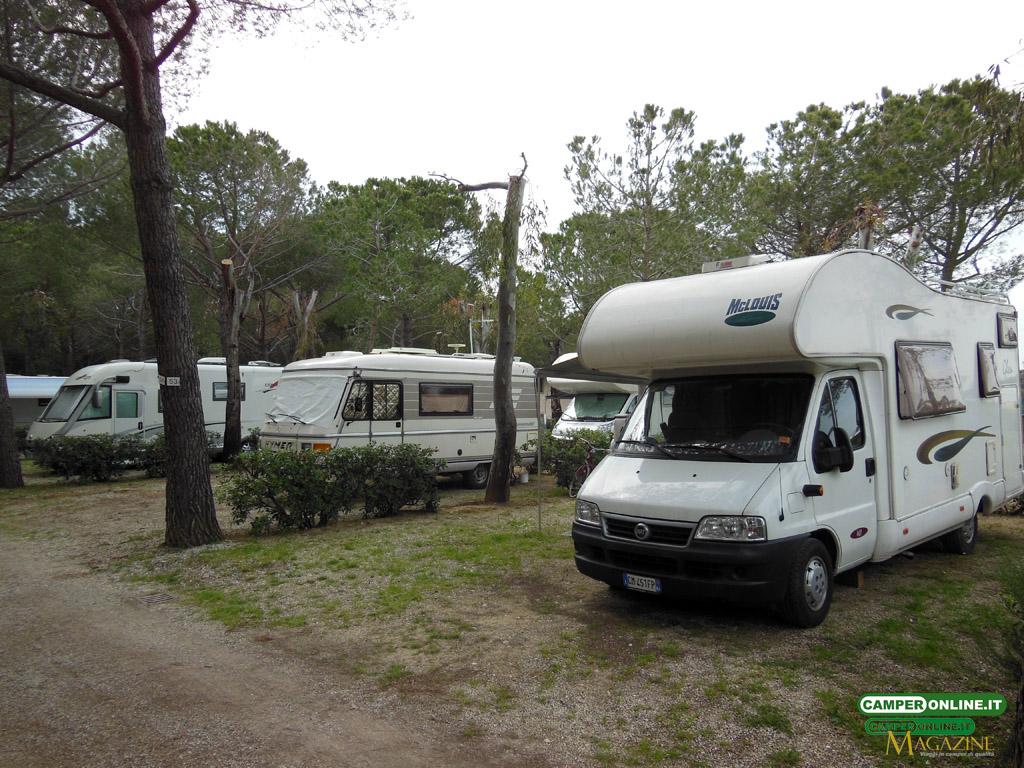 CamperOnFest-2013-040