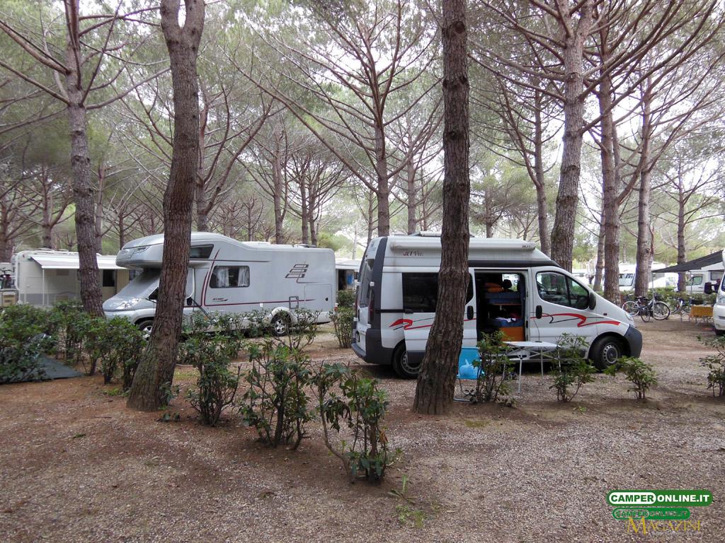CamperOnFest-2013-044