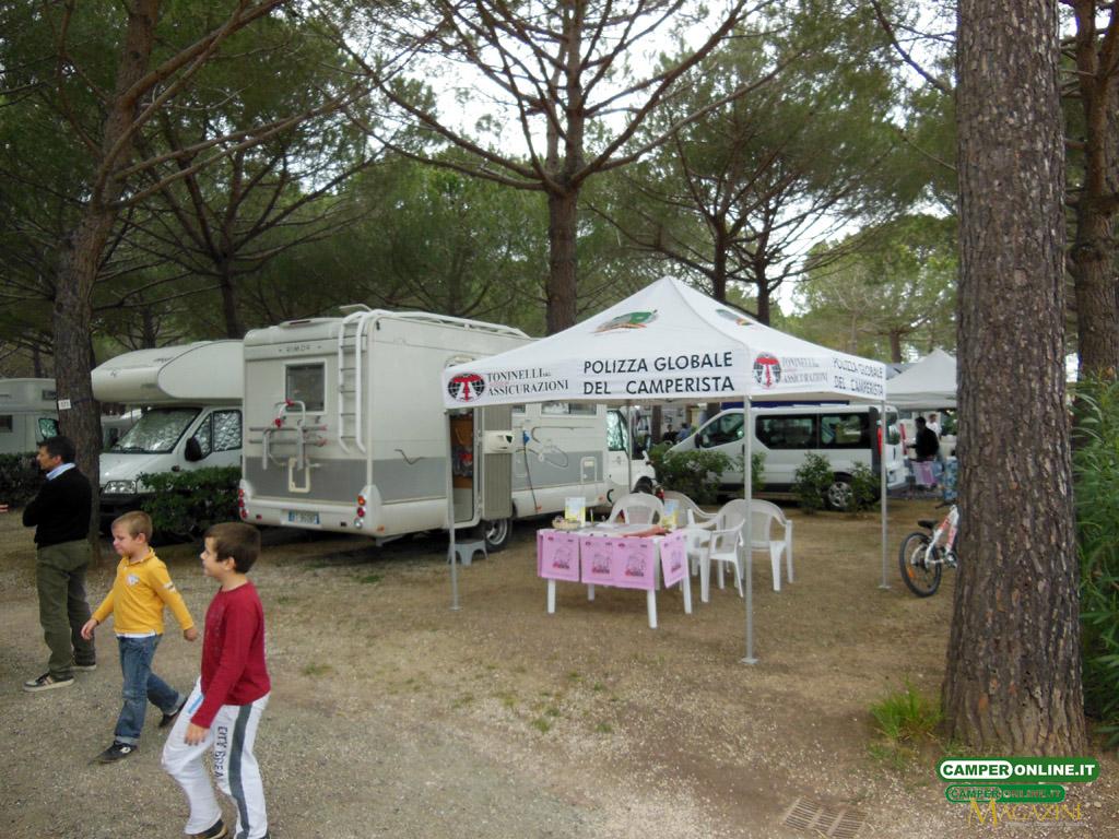 CamperOnFest-2013-048