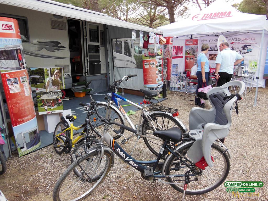 CamperOnFest-2013-052